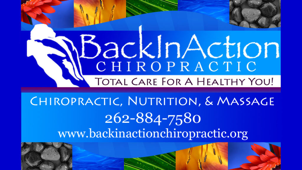 Back In Action Chiropractic-Basic (Static)